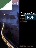 Business Plan_PwC Methodology