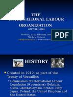 ILO_structure.ppt