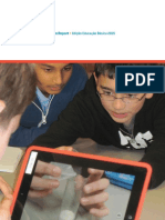 2015 Nmc Horizon Report k12 PT