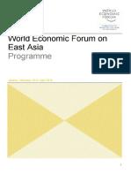 EA15_Programme.pdf