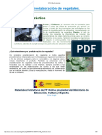 PPCC03_Contenidos