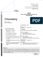 CSSA 2010 Chem Trial Paper