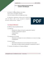 Regles Generales Relatives Aux_elements Prefabriquees