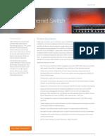 1000307-en.pdf