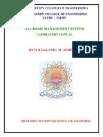 DBMSLAB.pdf