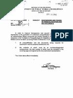 DO_090_S2002 Paging of Bid Docs
