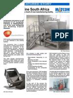gsk.pdf