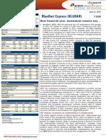 IDirect_BlueDart_Q4FY16_210416082940.pdf