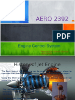 Aircraft Systems and Integration