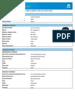 DT20153209481 Application