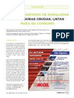 calidad sanitaria de ensaladas de verduras crudas, listas para su consumo.pdf