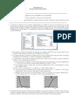 EF_13_ene.pdf