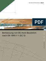 R02_T01_F02_Bemessung_BSH_BT_EC_5