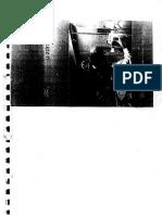 Sigurnost na radu zdravstvenih djelatnika.pdf