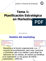 1 - PLANTIFICACION ESTRATÉGICA EN EL MARKETING.pdf