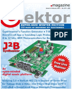 Elektor Electronics 2015-01,02
