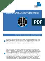 Cuelogic-Browser-Development-v0.1.pdf