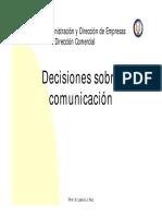 estrategias de comunicación.pdf