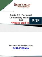 Basic Computer Training-101-SP-THISONE.pptx