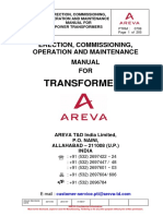 240723058-Areva-1.pdf
