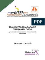 TRAUMATOLOGIA_PROCEEDING2012(1).pdf