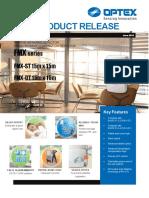 Info sheet_FMX.pdf