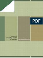 Manual Galvanic A