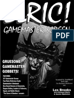 Elric GM Kit.pdf