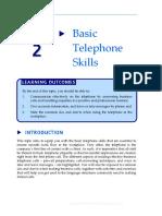 06 OUMH2203_topic02.pdf