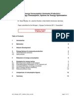 Low_Energy_Consumption_Ammonia_Production_2011_paper.pdf