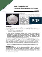 DADOS TÉCNICOS - 8801 Hospitalar.pdf