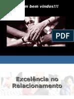 Apresentacao_final_revisada_em_03-03-06.ppt