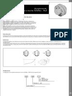 WDS-Acoplamentos-TETEFlex