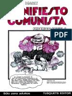 manifiestocomunistacomicmarxengelsromarcenaro-120814200514-phpapp01.pdf