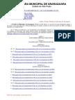 Lei Complementar 17 - LEI COMPLEMENTAR 17, De 01.12.1997 - Compilado