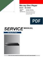 Samsung BD-D5500.pdf