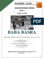 33a - Baba Basra - 2a-35b