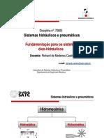 3 - Fundamentacao - conversao primaria.pdf