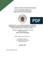 nuevo documento a adjuntar.pdf