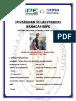 Proyecto de Vida Foda Espe Alfonso Aviles Jimenez(1)