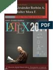 LaTeX_2013.pdf
