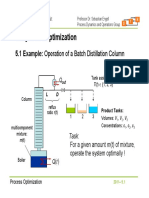 PO SS2011 05.1 DynamicOptimization p11