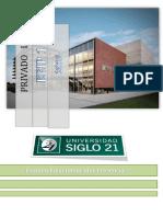 DERECHO PRIVADO III .pdf