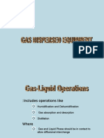 Gas Dispersed Equipment.ppt