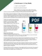 enzymes-lactose 20intolerance