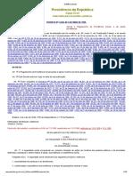 D3048 - Regulamento Da Previdencia Socialcompilado