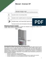 Manual GT Portugues r4