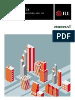 Smart Cities e Version.pdf
