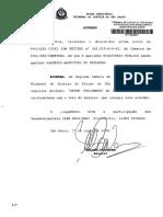 Apel 362.019-5 - TJ-SP - MS - Garantia de vaga em creche (1).pdf