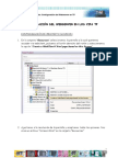 Vipa How to Do Webserver TP